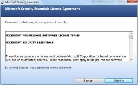 mse-install-license