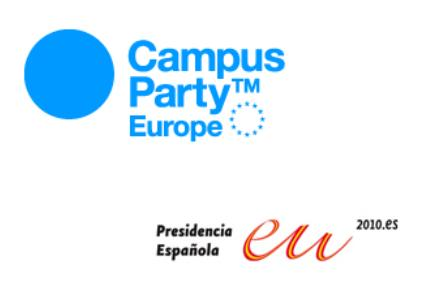 campus_party_europe