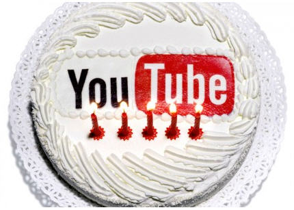 YouTube_cumple