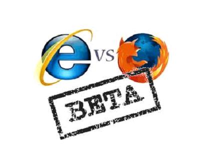 ie_firefox_beta