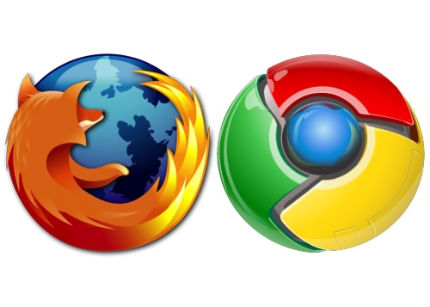 firefox_chrome