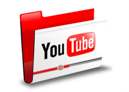 youtube_canal