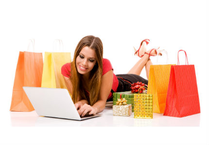 mujer_ecommerce