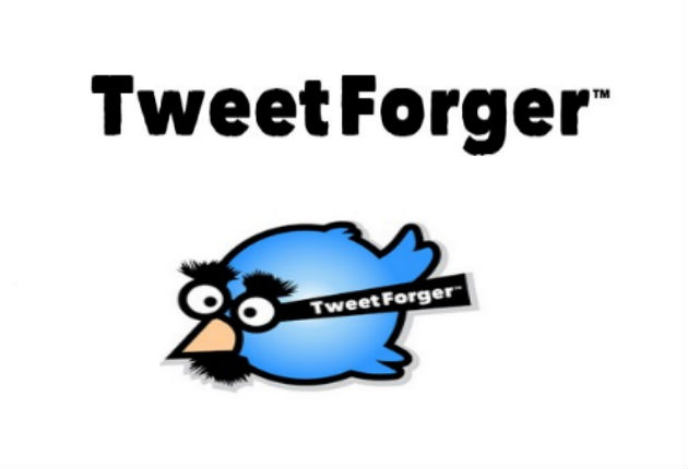 tweetforger_logo