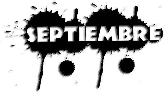 septiembre muypymes