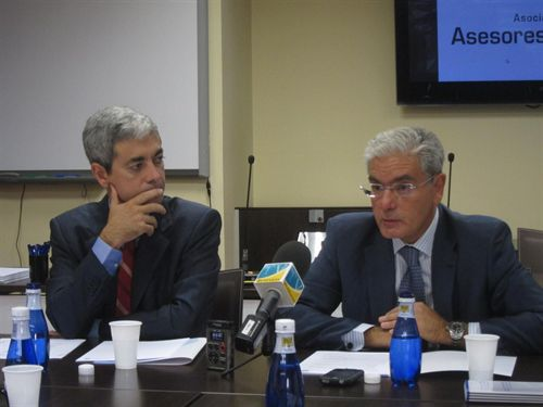 asesores_fiscales