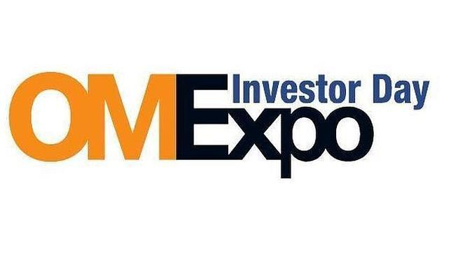 ome-expo-investor-day