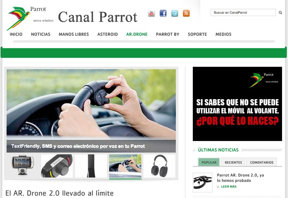 canal_parrot1