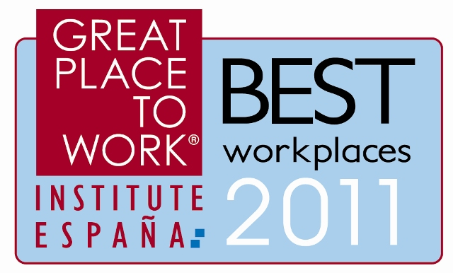 great_place_work