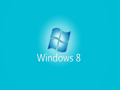 Windows 8, Windows 8 Pro y Windows RT serán las próximas ediciones del S.O de Microsoft