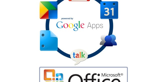 google_apps_microsoft_office