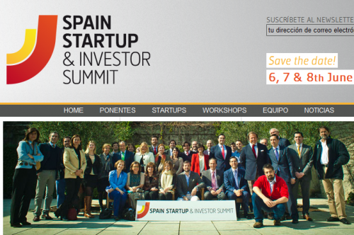 spain_startup-500x332