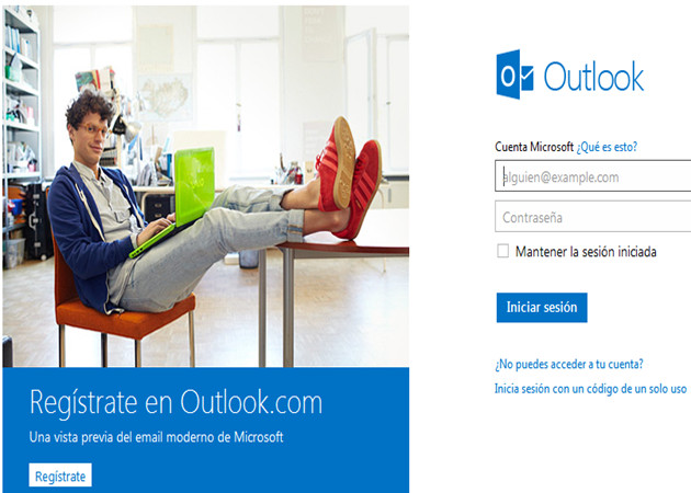 Outlook.com-1