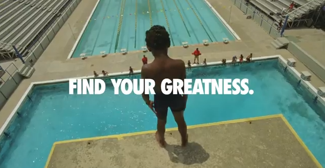 nike-find-greatness