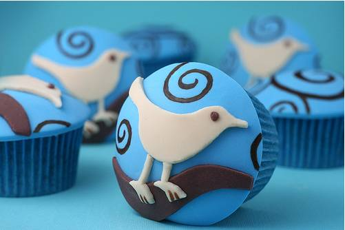 twitter_cupcakes