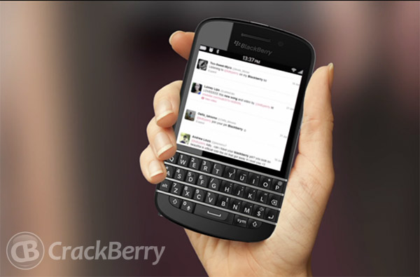 BlackBerry-10-N-1