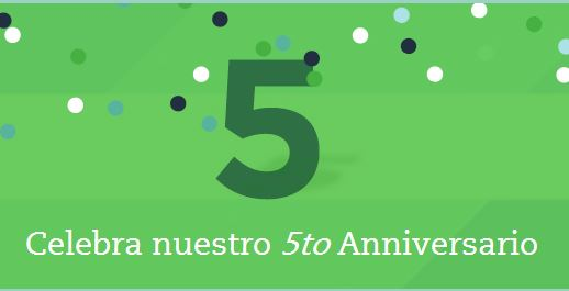 evernotecinco