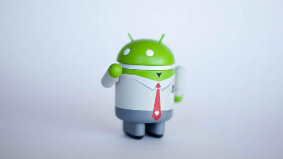 android-byod
