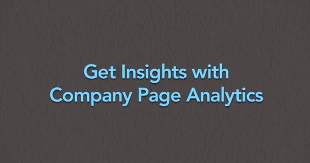 company_pages_analytics