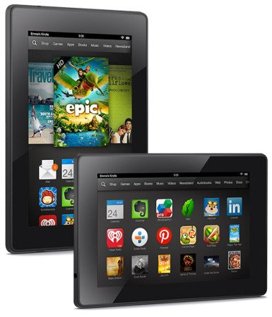 385x450xKindle-Fire-HD-385x450.jpg.pagespeed.ic.SnsSCZbhW8