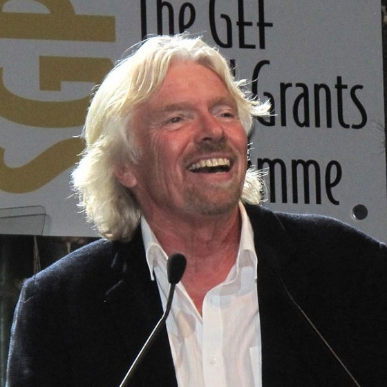 599px-Richard_Branson_UN_Conference_on_Sustainable_Development_2012-560x560