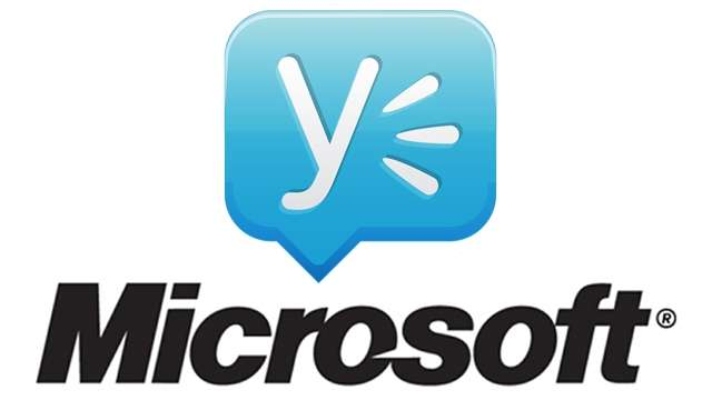 ms-yammer