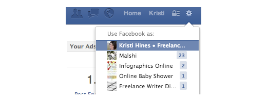 use-facebook-as-page