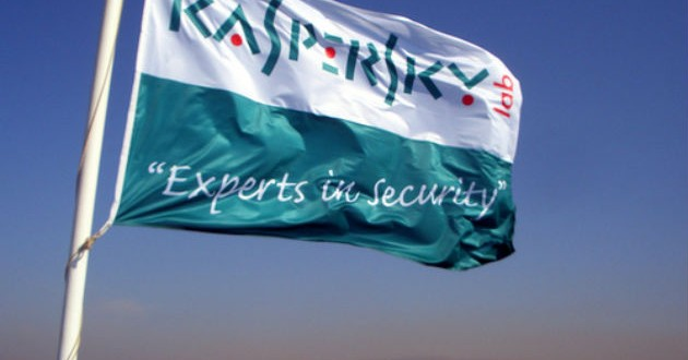 Kaspersky Lab refuerza la seguridad para pymes con la nueva versión de Small Office Security