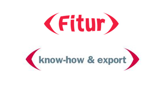 fitur_know_how