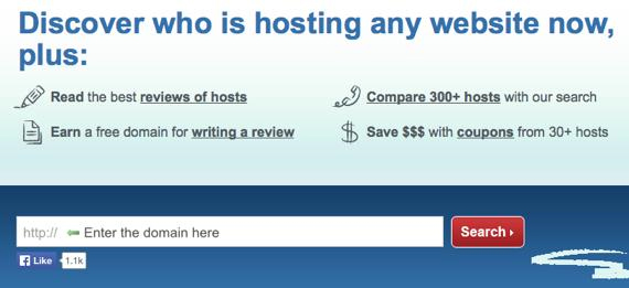 17-discover-who-is-hosting
