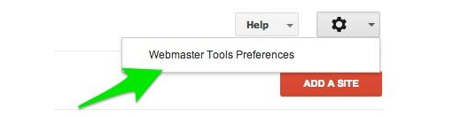 3-webmastert-tools-preferences