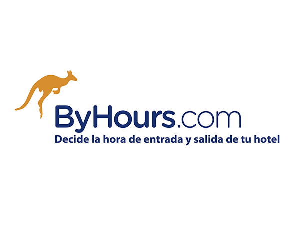 byhours_hoteles-1
