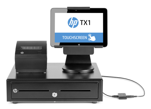 hp-tx1-pos-solution_front-2