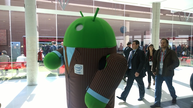 android_corporate