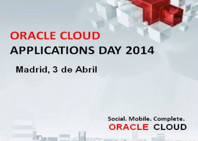 Oracle-Cloud-Applications-Day