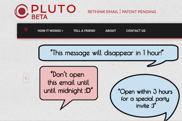 pluto_mail