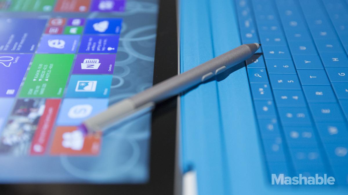 Microsoft_Surface_Event_Hands-On_088