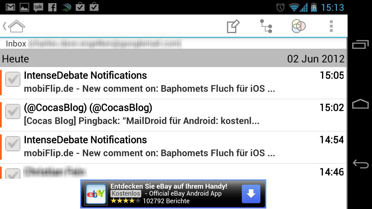 maildroid-fuer-android