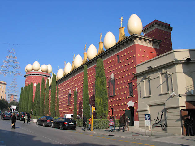 museo_dali-figueres