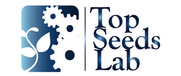 top_seed_labs