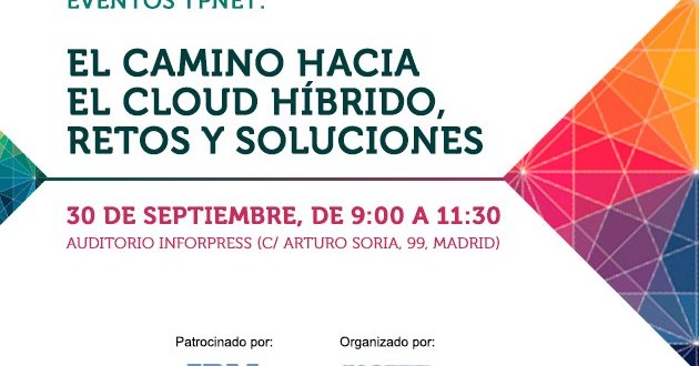 evento_cloud_hibrido