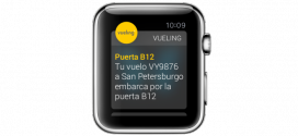 vueling_apple_watch