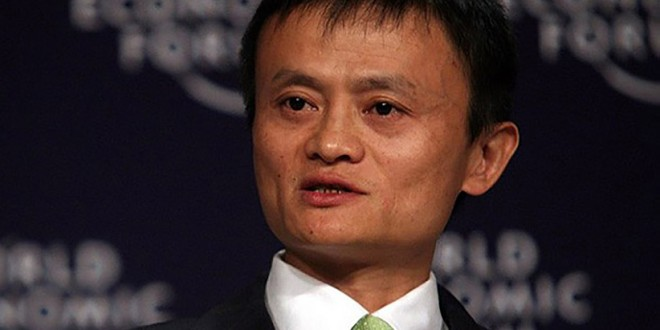 1411410819-how-alibaba-jack-ma-became-richest-man-china