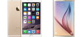 iPhone-6s-vs-Samsung-Galaxy-S6