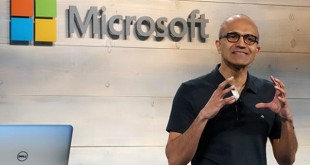 nadella_cloud