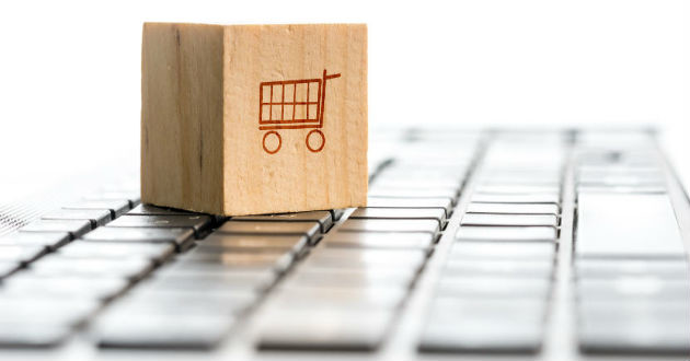 bigstock-Online-Shopping-And-E-commerce-72510085
