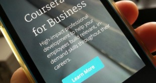 coursera_business