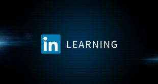 linkedin_learning
