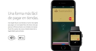 apple-pay-iphone-watch