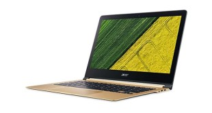 acer_s71